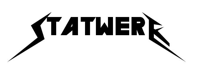 statwerk_metallica_web