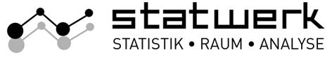 statwerk